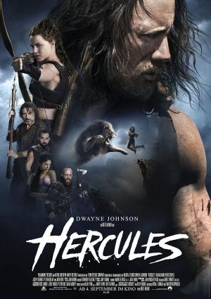 Hercules 900x1275