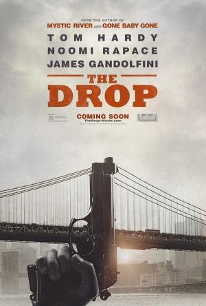 The Drop 960x1422