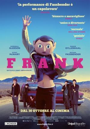 Frank 3500x5000