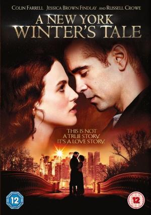 Winter's Tale 1058x1500