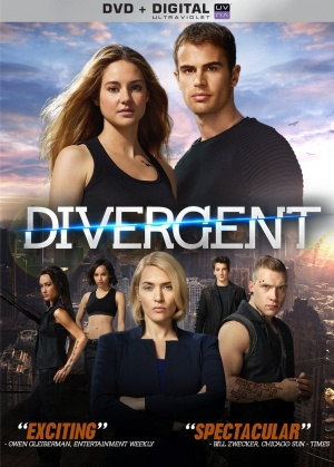 Divergent 946x1321