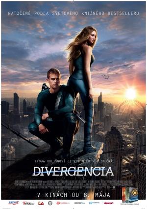 Divergent 3530x5000