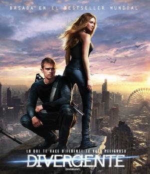Divergent 1032x1200