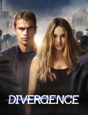 Divergent 1608x2100