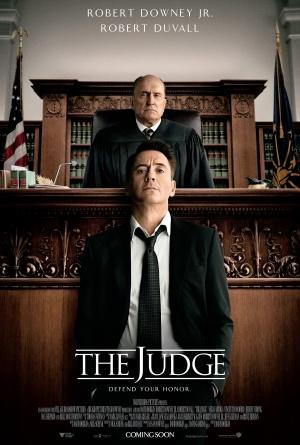 The Judge 1382x2048