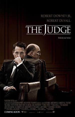 The Judge 1037x1599