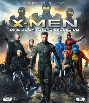 X-Men: Days of Future Past 1192x1373