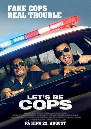 Let's Be Cops 800x1132