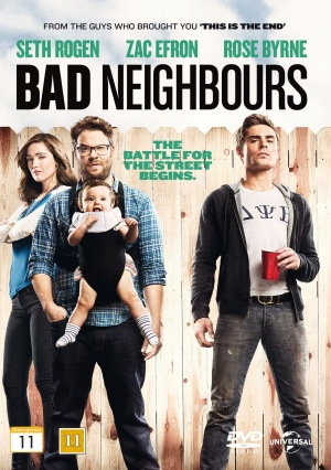 Neighbors 1530x2175