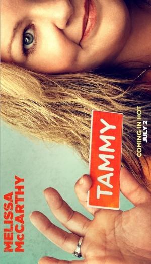 Tammy 559x976