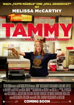 Tammy 2480x3509
