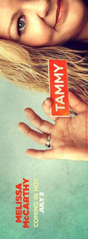 Tammy 315x851