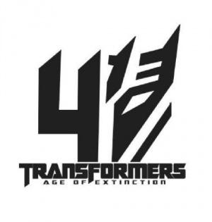 Transformers: La era de la extinción 500x525