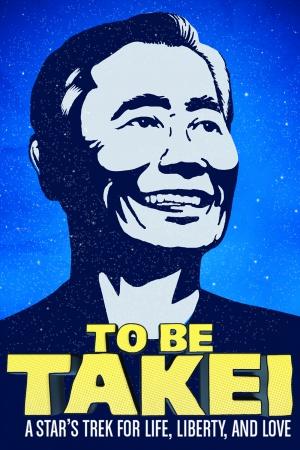 To Be Takei 1400x2100