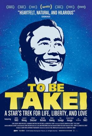 To Be Takei 1500x2222