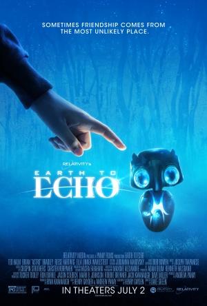 Earth to Echo 3375x5000