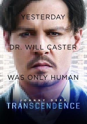 Transcendence 2000x2841