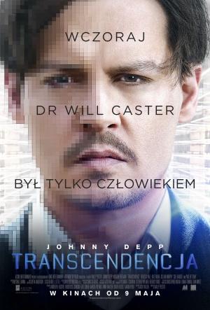 Transcendence 1354x2000