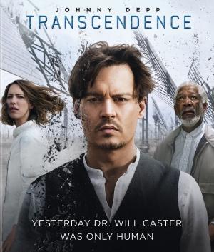 Transcendence 1598x1881