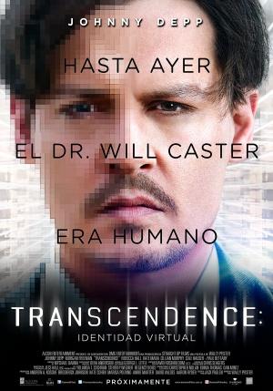 Transcendence 2750x3937