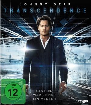 Transcendence 1065x1227