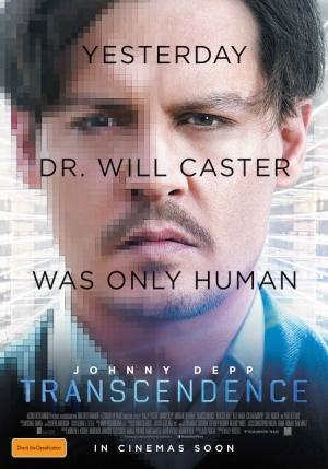 Transcendence 750x1072