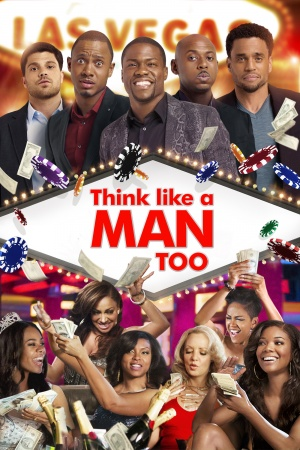 Think Like a Man Too 1400x2100