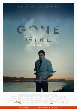 Gone Girl 2480x3508