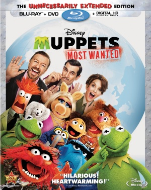 Muppets Most Wanted 1627x2052
