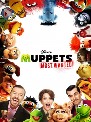 Muppets Most Wanted 1536x2048