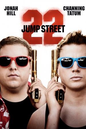 22 Jump Street 1400x2100