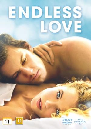Endless Love 1530x2175