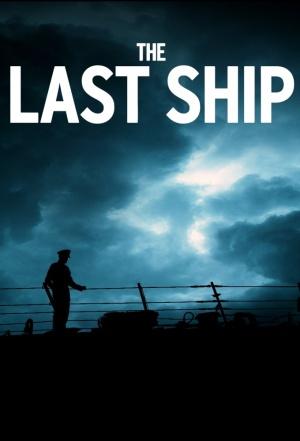 The Last Ship 680x1000