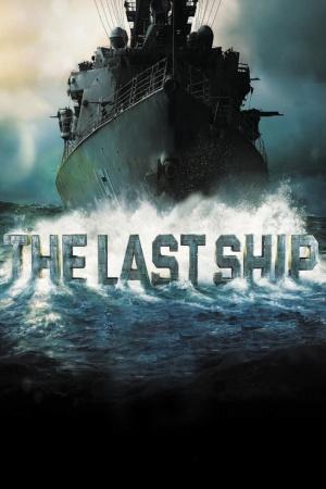 The Last Ship 937x1406