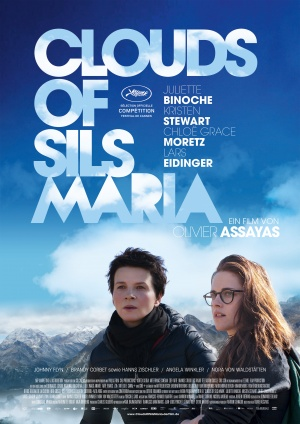 Clouds of Sils Maria 2480x3508