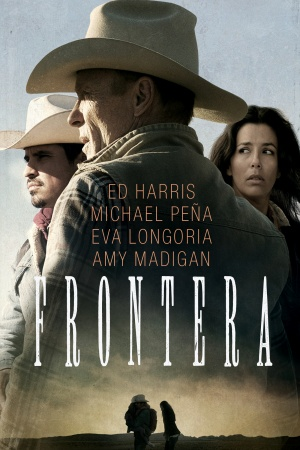 Frontera 1400x2100