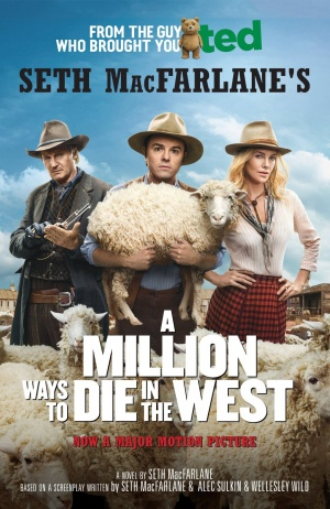A Million Ways to Die in the West 974x1500