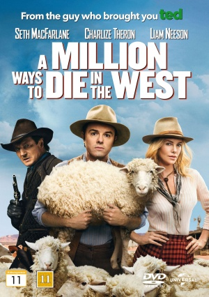 A Million Ways to Die in the West 1530x2175