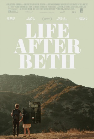 Life After Beth 1296x1920