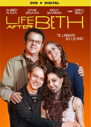 Life After Beth 1410x1977