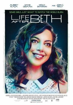 Life After Beth 1944x2808
