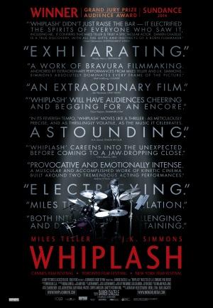Whiplash 3462x5000