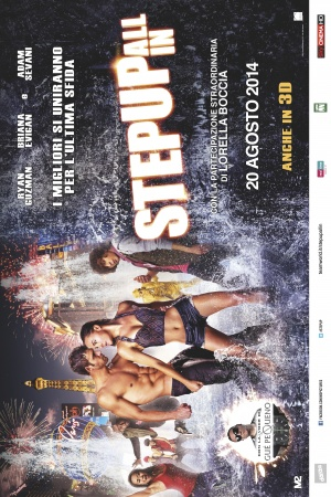 Step Up All In 3333x5000