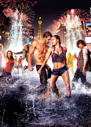 Step Up All In 3609x5000