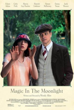 Magic in the Moonlight 1024x1517