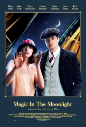 Magic in the Moonlight 3375x5000