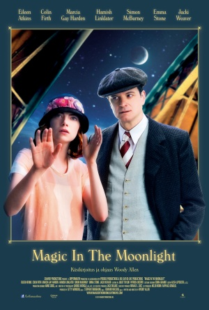 Magic in the Moonlight 1080x1600