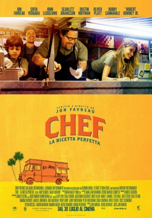 Chef 1440x2057