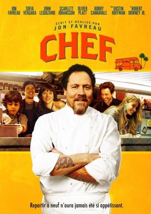 Chef 1527x2156