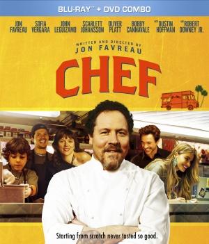 Chef 1455x1700